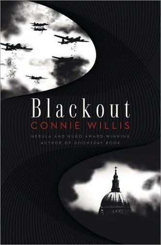 Willis_blackout