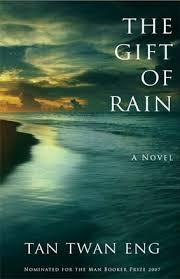 Gift rain
